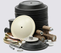 Wilden air operated double diaphragm pump repair replacement parts please e mail or phone your repair parts requirements for a quick quotation to infocmsengineeredproducts or p 3172922914 sciox Image collections